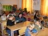 Сокальська станція юних техніків день відкритих дверей