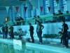 Обласні змагання з судномодельного спорту